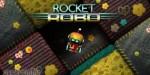 Rocket Robo – собери все звезды