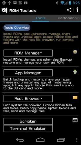 rom_toolbox_pro1.jpg