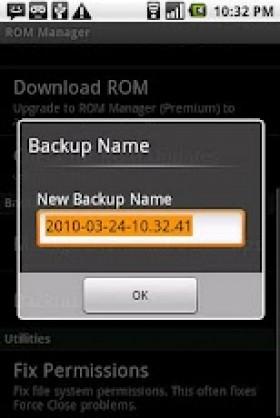 rommanager2.jpg