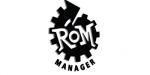 Rom MANAGER premium - перепрошивка, бекап с легкостью