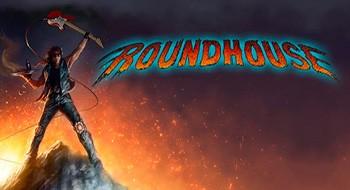 Roundhouse – бойня и рок