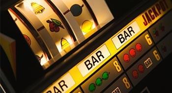 Игровые автоматы. Как выбрать игровой автомат?