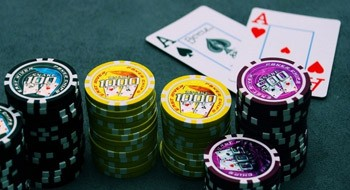 Заработок в онлайн казино: как не упустить свой шанс