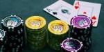 Магия азартной игры
