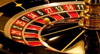 Онлайн-казино — сам себе хозяин