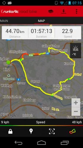 runtastic_road_bike_pro2.jpg