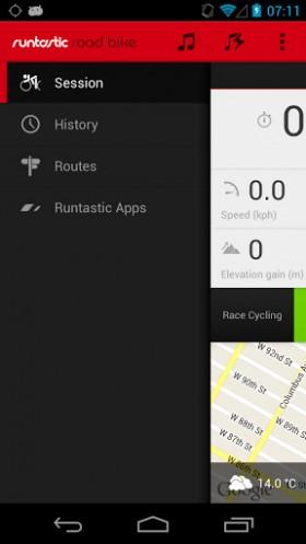 runtastic_road_bike_pro3.jpg