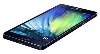 Новый смартфон в линейке Samsung Galaxy A