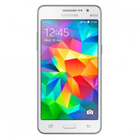 samsung-galaxy-grand-duos1.jpg