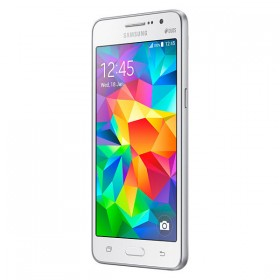 samsung-galaxy-grand-duos4.jpg