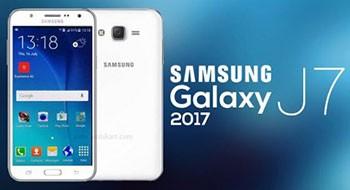 Бенчмарк GFXBench раскрыл характеристики Samsung Galaxy J7 2017