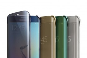samsung-galaxy-s6-edge6.jpg