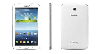Планшет Samsung Galaxy Tab 3 SM-T111