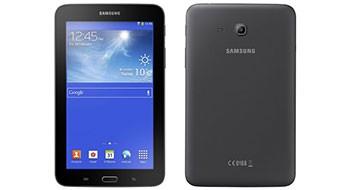 Samsung Galaxy TAB3 Lite – 7 дюймовый планшет