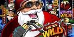 Как организовать казино дома на примере автомата Santas Wild Ride