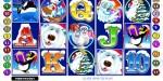 Игровой автомат Santa Paws: новогодний подарок от Microgaming