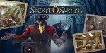 The Secret Society для Android