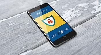 5 советов по защите вашего Android устройства