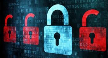 Уязвимость Android представляет опасность для 99% пользователей