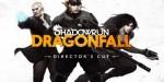 Shadowrun: Dragonfall – DC