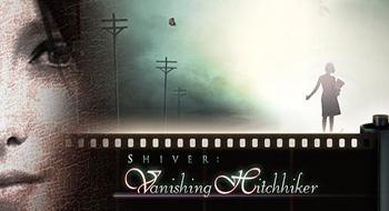 Shiver: Hitchhiker – атмосферный квест