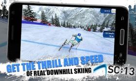 ski_challenge_13_1.jpg