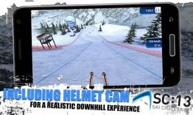 ski_challenge_13_2.jpg