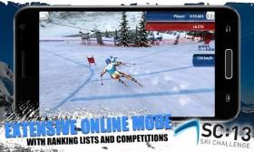 ski_challenge_13_4.jpg
