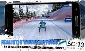 ski_challenge_13_5.jpg