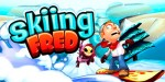Skiing Fred – Фред на лыжах