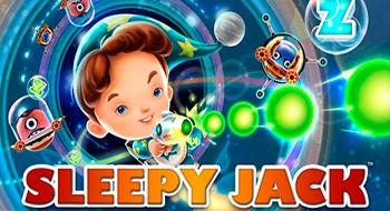 Sleepy Jack – Соня Джек