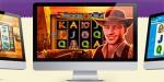 Отличительные признаки современных игровых автоматов