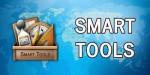 Smart Tools - все инструменты на вашем смартфоне