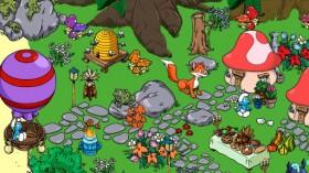 smurfs_village2.jpg