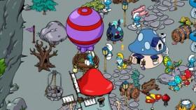 smurfs_village3.jpg