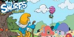 Smurfs' Village – приключения снурфиков