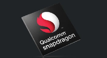 Официальные характеристики Qualcomm Snapdragon 820