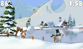 snowmen_story1.jpg