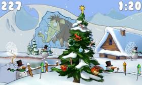 snowmen_story3.jpg