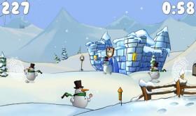 snowmen_story4.jpg