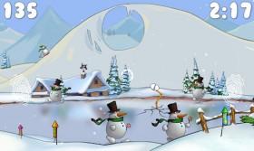 snowmen_story5.jpg