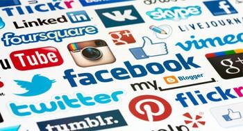 Социальные сети как мощный инструмент продвижения сайта