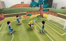 soccer-moves1.jpg