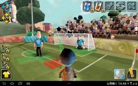 soccer-moves2.jpg