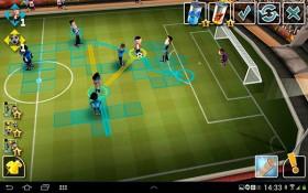 soccer-moves4.jpg