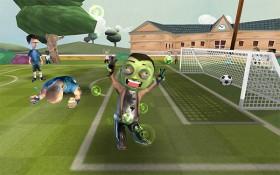 soccer-moves5.jpg