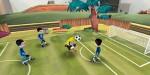 Soccer Moves 1.0