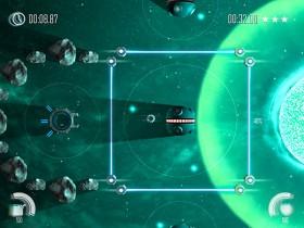 solar-flux3.jpg
