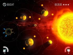 solar-flux5.jpg