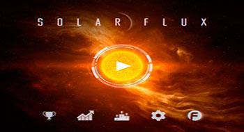 Solar Flux HD 1.0.1